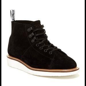 Doc Marten Lesley Boots